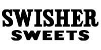 swisher-sweets-machine-rollled-cigars-brand-logo