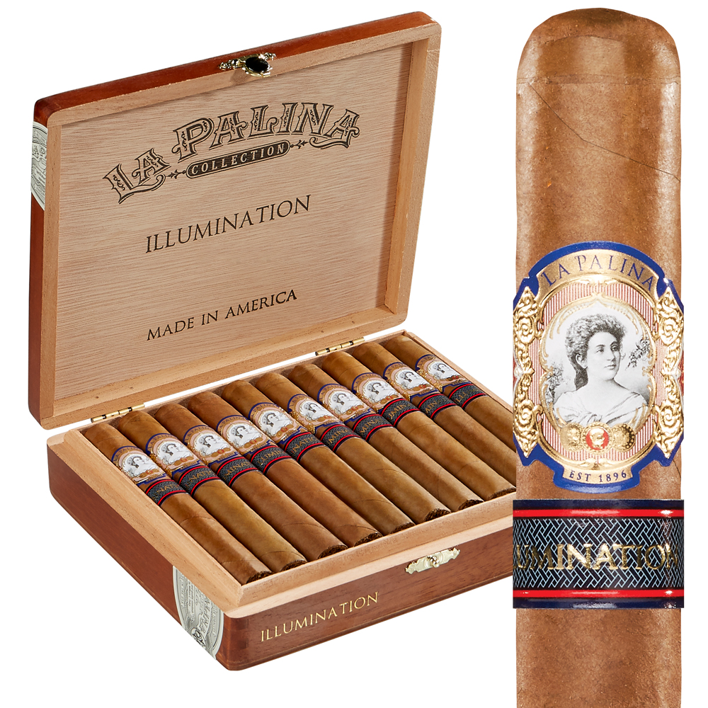 Rocky Patel Decade Cigars Emperor - BOX (20) photo - CALIFORNIA SHEETS