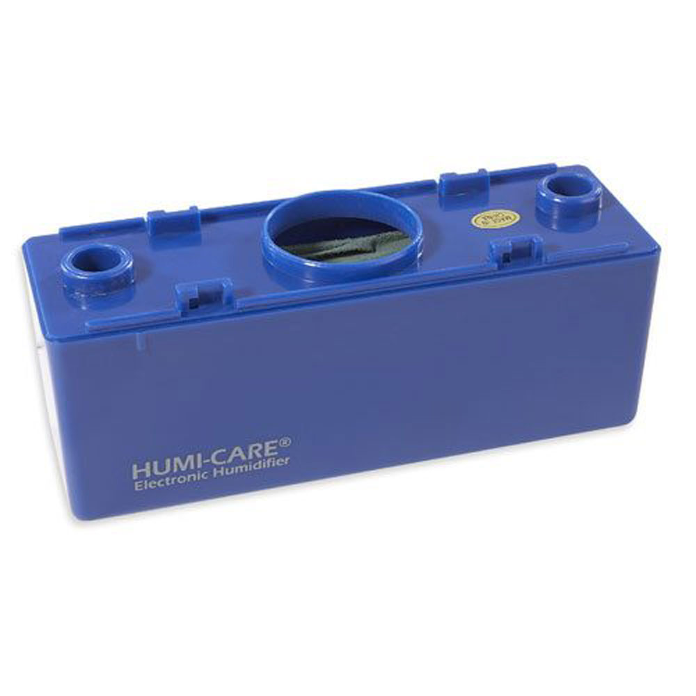 photo of Humi-Care EH Plus Electronic Humidifier Refill Cartridge - Humidification by Thompson Cigar
