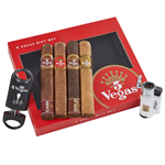 "5 Vegas 6""x60 Gift Set  4 Cigars"
