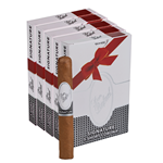 Don Rafael Signature Short Corona Cigars