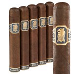 "Drew Estate Undercrown Maduro Robusto (5.0""x54) PACK (5)"