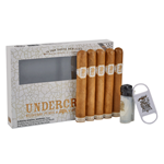 Undercrown Shade Gift Set  SAMPLER (5)