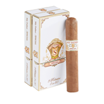 "My Father Promo Six Pack Natural Robusto (5.0""x50) PACK (6)"