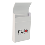 Nub Travel Case  5-Capacity