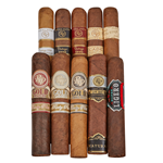Rocky Patel 10-Cigar Robusto Sampler  10 Cigars