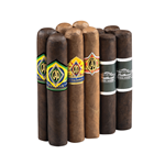 CAO Family 10-Cigar Sampler  SAMPLER (10)