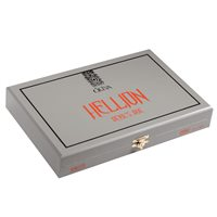 "Hellion By Oliva Devil's Due Robusto Habano (5.0""x54) BOX (10)"