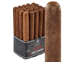 "Hellion Habano Seconds by Oliva Churchill (7.0""x52) PACK (20)"