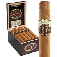 "Cusano 18 Robusto Connecticut (5.0""x50) BOX (18)"