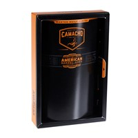 Camacho American Barrel Aged 3 Pack Corojo Assortment  SAMPLER (3)