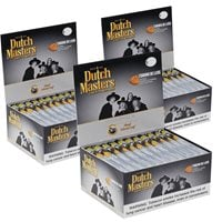 "Dutch Masters Corona De Luxe Natural (5.6""x43) BOX (55)"