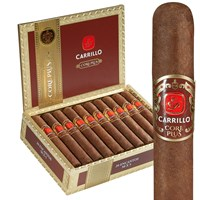E.P. Carrillo Core Plus Natural Encantos Cigars