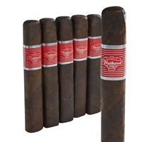 "CAO Flathead V770 Big Block Super Gordo Maduro (7.0""x70) PACK (5)"