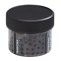 HUMI-CARE Black Ice 4oz Pie Jar Humidification