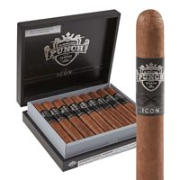Punch ICON Robusto Cigars