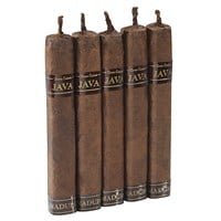 Java By Drew Estate Robusto Maduro Cigars