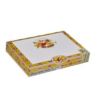 "La Gloria Cubana Wavell Robusto Natural (5.0""x50) BOX (10)"