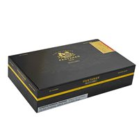 "Partagas Black Label Maximo Sun Grown (Toro) (6.0""x50) BOX (20)"