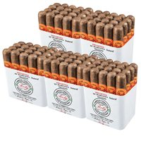 "Roly Seconds Robusto Colorado 5-Fer (5.0""x50) PACK (100)"