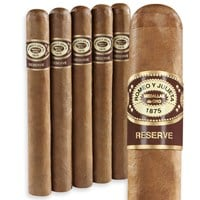 "Romeo y Julieta Reserve Churchill (7.0""x54) PACK (5)"