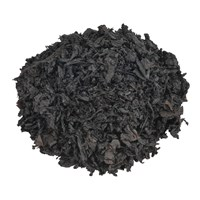 Sutliff B20 Black Cavendish 8oz Pipe Tobacco
