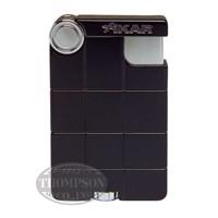 Excellent Xikar Xtx Single Black Lighter Thompson Cigar Interior Design Ideas Helimdqseriescom