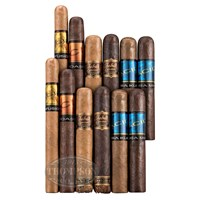 Acid 12 Cigar Sampler