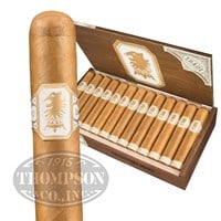 Drew Estate Undercrown Shade Robusto Cigars