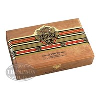 Ashton VSG Pegasus Sun Grown Robusto Grande Cigars
