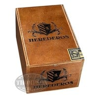 Herederos Gran Toro Connecticut Cigars