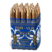 PDR Value Line Reserve Torpedo Cameroon Cigars