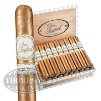 Don Rafael Vintage 2004 Toro Connecticut Cigars