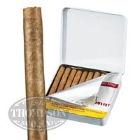 Romeo y Julieta Original Natural Cigars