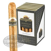 Agio Panter Dominican Corona Natural Cigars