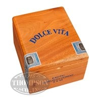 Dolce Vita Exotic Robusto Gordo Connecticut Cigars