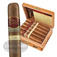 Padron Family Reserve 50 Years Robusto Natural Cigars