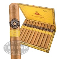 Montecristo Classic Churchill Connecticut Cigars