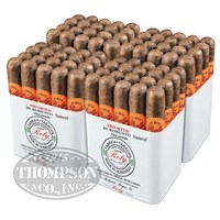 Roly Seconds Churchill Colorado 4-Fer Cigars