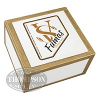 Victor Sinclair Fumas Lonsdale Natural Cigars