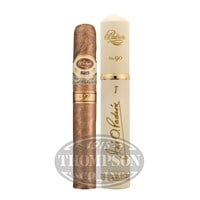 Padron Cigars Serie 1926 No.90 Robusto Tubos Natural
