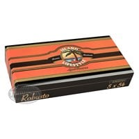 Island Lifestyle Aged Reserve Toro Sun Grown Cigars