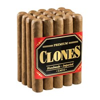 Clones Cao-G Churchill Connecticut Cigars