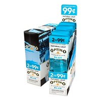 Optimo Blue Cigarillo
