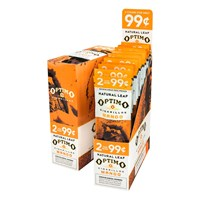 Optimo Mango Cigarillo