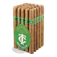 Thompson Uniques Churchill Natural Cigars