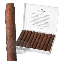 Ashton Classic Senorita Connecticut Mini Cigarillo