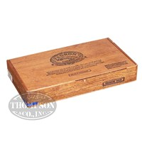 Padron Londres Corona Natural Cigars