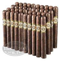 Don Osvaldo Churchill Maduro Cigars