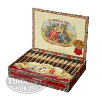 La Aroma de Cuba New Blend Churchill Maduro Cigars